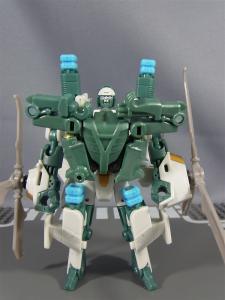 TF ユナイテッドEX チョッパーマスター027