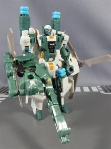 TF ユナイテッドEX チョッパーマスター029