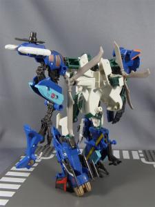 TF ユナイテッドEX チョッパーマスター032