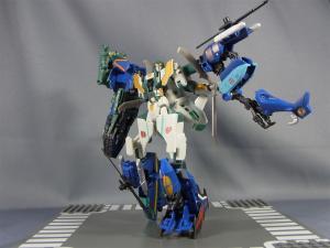 TF ユナイテッドEX チョッパーマスター040