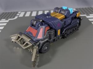 TF ユナイテッドEX ローラーマスター002