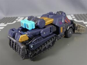 TF ユナイテッドEX ローラーマスター003