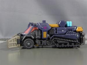 TF ユナイテッドEX ローラーマスター004