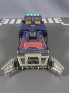 TF ユナイテッドEX ローラーマスター005