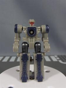 TF ユナイテッドEX ローラーマスター006