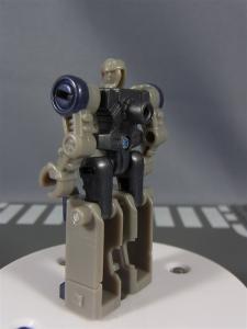 TF ユナイテッドEX ローラーマスター007