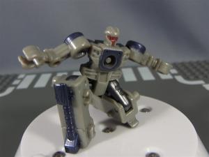 TF ユナイテッドEX ローラーマスター008