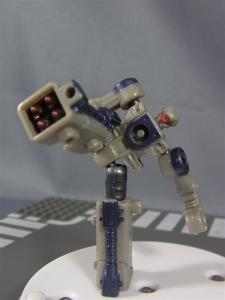 TF ユナイテッドEX ローラーマスター009