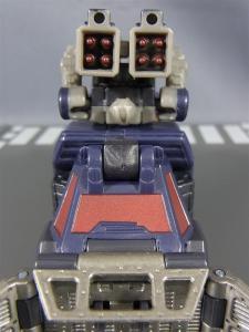 TF ユナイテッドEX ローラーマスター011