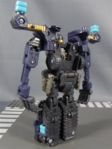 TF ユナイテッドEX ローラーマスター013