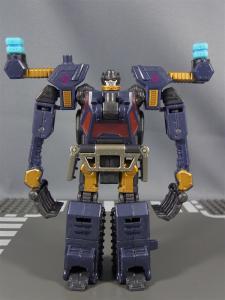 TF ユナイテッドEX ローラーマスター014