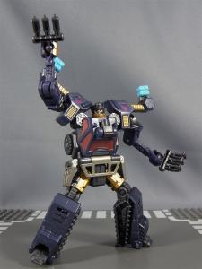TF ユナイテッドEX ローラーマスター016