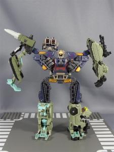 TF ユナイテッドEX ローラーマスター021