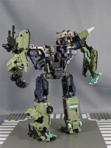 TF ユナイテッドEX ローラーマスター022
