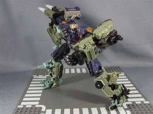 TF ユナイテッドEX ローラーマスター025