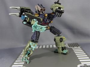 TF ユナイテッドEX ローラーマスター026
