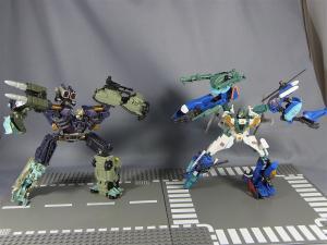 TF ユナイテッドEX ローラーマスター032