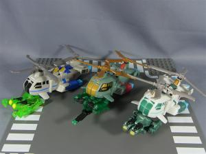 TF ユナイテッドEX チョッパーマスターローラーマスター 比較002