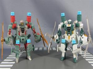 TF ユナイテッドEX チョッパーマスターローラーマスター 比較011