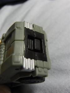TF ユナイテッドEX コンバットマスター プライムモード 一部修正01