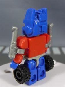 Kreo kreons optimus002