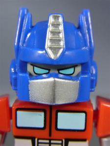 Kreo kreons optimus003