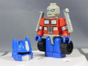 Kreo kreons optimus004