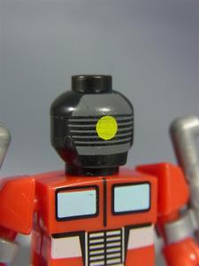 Kreo kreons optimus017