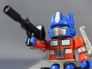 Kreo kreons optimus022