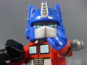 Kreo kreons optimus024
