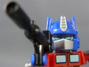 Kreo kreons optimus026