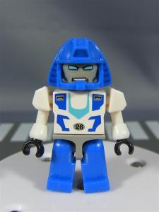 Kreo kreons autobots 01001