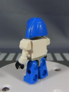 Kreo kreons autobots 01002