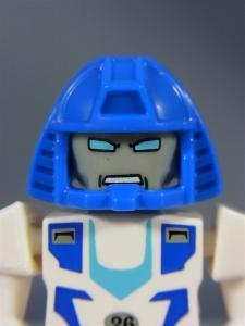 Kreo kreons autobots 01003