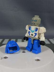 Kreo kreons autobots 01004