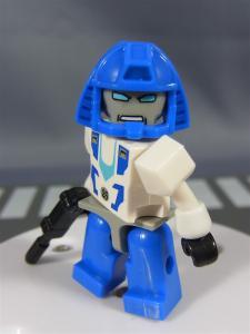 Kreo kreons autobots 01007