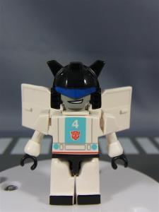 Kreo kreons autobots 01008