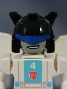 Kreo kreons autobots 01010