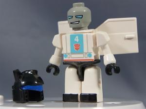Kreo kreons autobots 01011