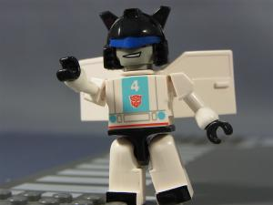 Kreo kreons autobots 01012