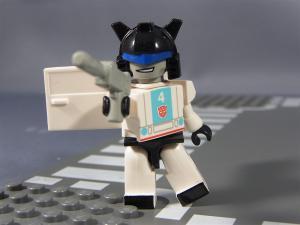 Kreo kreons autobots 01014