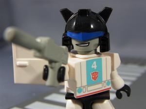 Kreo kreons autobots 01015