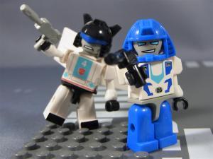 Kreo kreons autobots 01017
