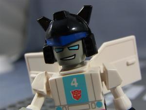 Kreo kreons autobots 01018