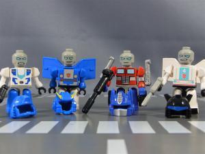 Kreo kreons autobots 01020