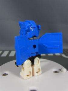 Kreo kreons autobots 01022