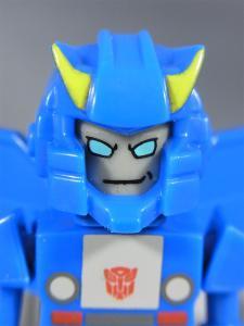 Kreo kreons autobots 01023