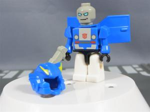 Kreo kreons autobots 01024