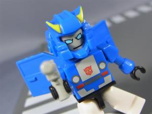 Kreo kreons autobots 01025