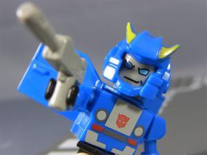 Kreo kreons autobots 01026